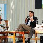 Journalists Discuss the Environmental Beat at BAOSC Conference