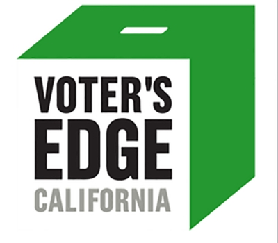 Be Prepared for the June 7 Primary Election